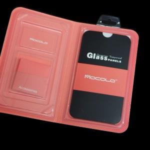Стъклен протектор Mocolo за Samsung Galaxy A3