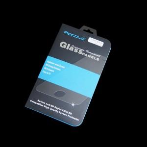 Стъклен протектор Mocolo за Samsung Galaxy A7
