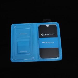 Стъклен протектор Mocolo за Samsung Galaxy A8