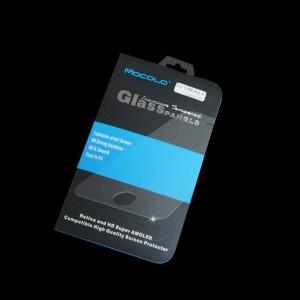 Стъклен протектор Mocolo за Samsung Galaxy Ace 4