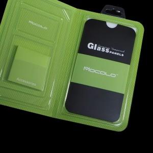 Стъклен протектор Mocolo за Samsung Galaxy Core 2