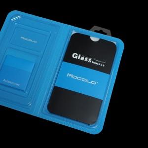 Стъклен протектор Mocolo за Samsung Galaxy Core 4G