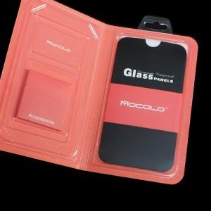 Стъклен протектор Mocolo за Samsung Galaxy Core Max