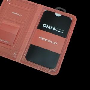 Стъклен протектор Mocolo за Samsung Galaxy Core Prime