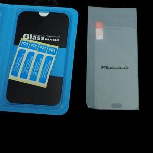 Стъклен протектор Mocolo за Samsung Galaxy E5