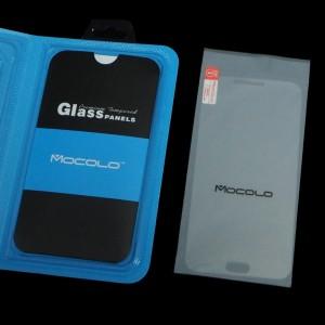 Стъклен протектор Mocolo за Samsung Galaxy E7