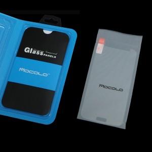 Стъклен протектор Mocolo за Samsung Galaxy Grand 2
