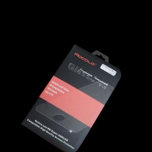 Стъклен протектор Mocolo за Samsung Galaxy Grand 3