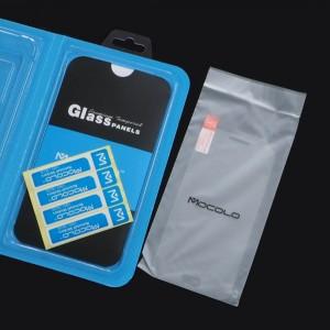 Стъклен протектор Mocolo за Samsung Galaxy J1