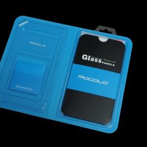 Стъклен протектор Mocolo за Samsung Galaxy J7