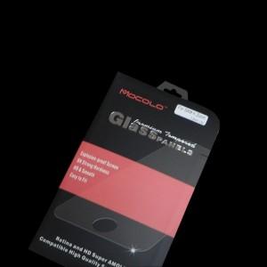 Стъклен протектор Mocolo за Samsung Galaxy K Zoom