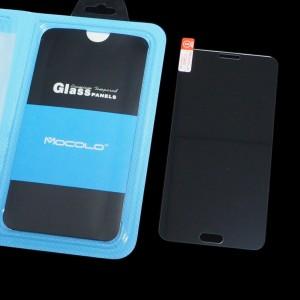 Стъклен протектор Mocolo за Samsung Galaxy Mega 2