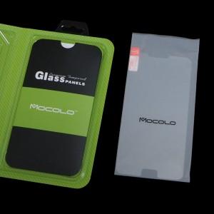 Стъклен протектор Mocolo за Samsung Galaxy Note 3 Neo