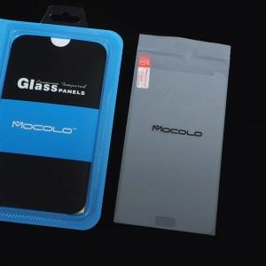 Стъклен протектор Mocolo за Samsung Galaxy Note