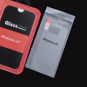 Стъклен протектор Mocolo за Samsung Galaxy S6 (заден)