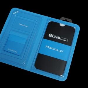 Стъклен протектор Mocolo за Samsung Galaxy S6
