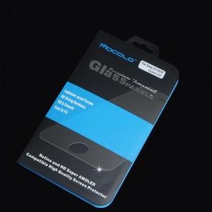 Стъклен протектор Mocolo за Sony Xperia C3