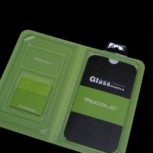 Стъклен протектор Mocolo за Sony Xperia C4