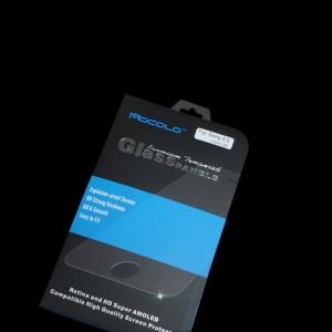 Стъклен протектор Mocolo за Sony Xperia E3