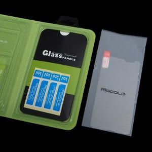 Стъклен протектор Mocolo за Sony Xperia E4G