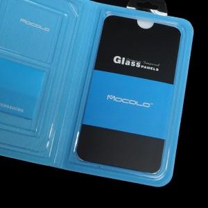 Стъклен протектор Mocolo за Sony Xperia T2 Ultra