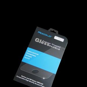 Стъклен протектор Mocolo за Sony Xperia T3