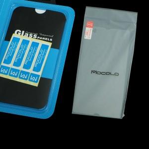 Стъклен протектор Mocolo за Sony Xperia Z