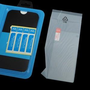 Стъклен протектор Mocolo за Sony Xperia Z2 Compact