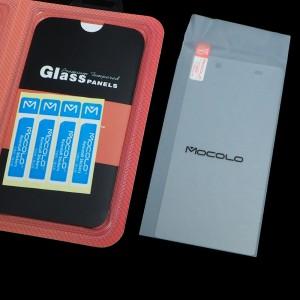 Стъклен протектор Mocolo за Sony Xperia Z2