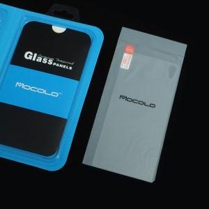 Стъклен протектор Mocolo за Sony Xperia Z4 (заден)