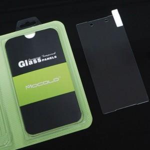 Стъклен протектор Mocolo за Sony Xperia Z5 Premium
