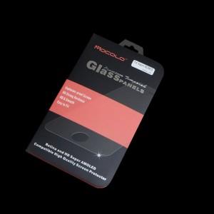 Стъклен протектор Mocolo за Xiaomi Mi 2