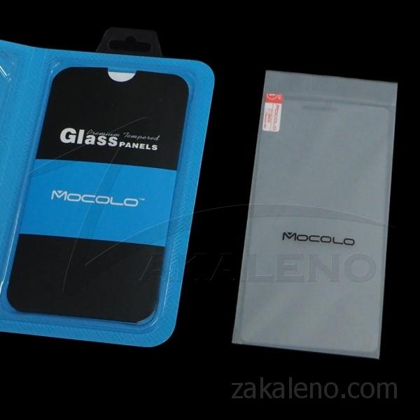 Стъклен протектор Mocolo за Xiaomi Redmi Note