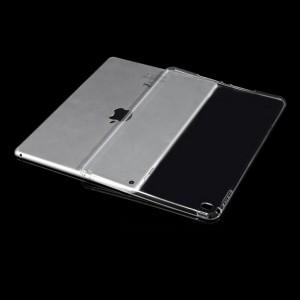 Силиконов калъф гръб за Apple iPad Air 2
