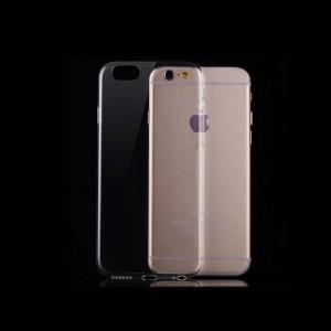 Силиконов калъф гръб за Apple iPhone 6 Plus, Apple iPhone 6s Plus