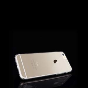 Силиконов калъф гръб за Apple iPhone 6, 6s