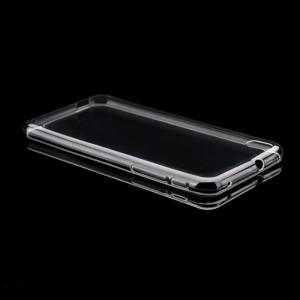 Силиконов калъф гръб за HTC Desire 816