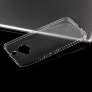 Силиконов калъф гръб за HTC One M9+ Plus