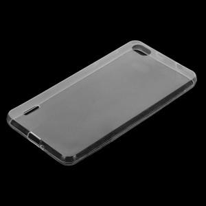 Силиконов калъф гръб за Huawei Honor 6