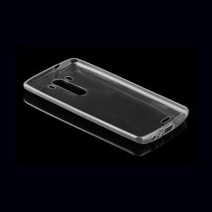 Силиконов калъф гръб за LG G3