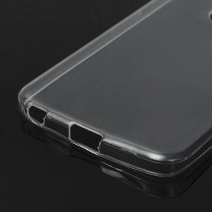 Силиконов калъф гръб за LG Nexus 5X