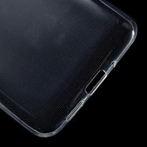 Силиконов калъф гръб за Meizu MX4 Pro