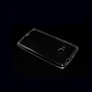 Силиконов калъф гръб за Microsoft Nokia Lumia 535