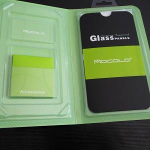 Стъклен протектор за Huawei Ascend Mate S