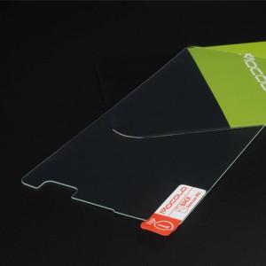 Стъклен протектор за LG K10