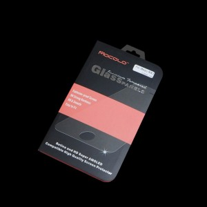 Стъклен протектор за Meizu MX3