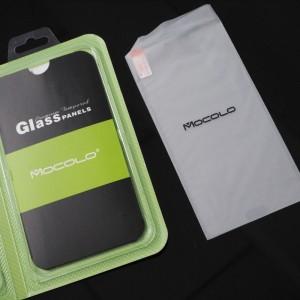 Стъклен протектор за Samsung Galaxy A9