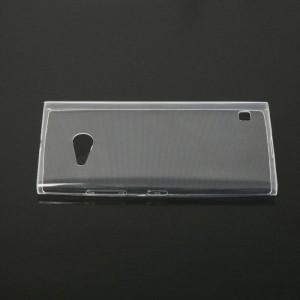 Силиконов калъф гръб за Nokia Lumia 730, Lumia 735