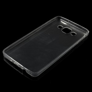 Силиконов калъф гръб за Samsung Galaxy A5