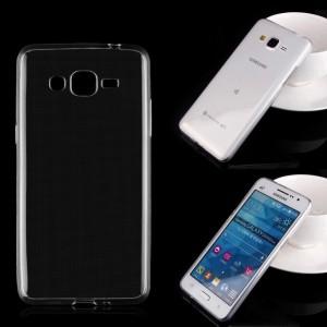 Силиконов калъф гръб за Samsung Galaxy Grand, Galaxy Grand Neo